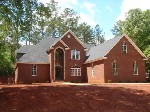 Coosa Valley Appraisal