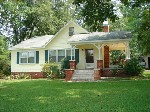 Coosa Valley Alabama Appraisal